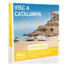 Visc a Catalunya