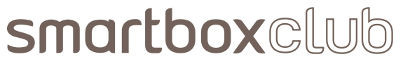 Smartbox Promociones para Empresas: un regalo inolvidable para tus empleados