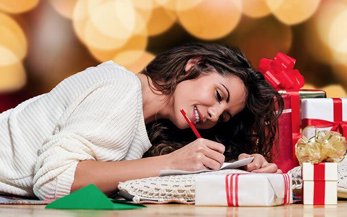 Una Sonrisa es Alegria - Página 6 ES_Reyes_Images_2_678x425