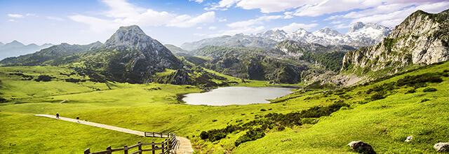 Las mejores experiencias del Principado de Asturias - Smartbox