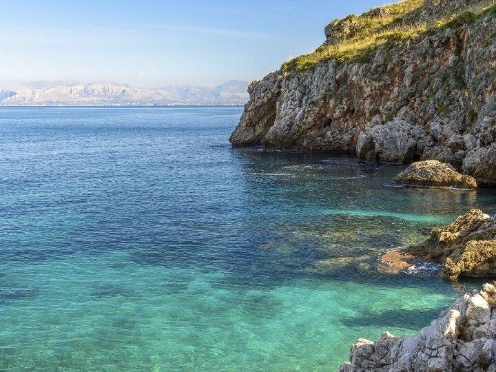 relax gusto e soggiorni alla scoperta della sicilia