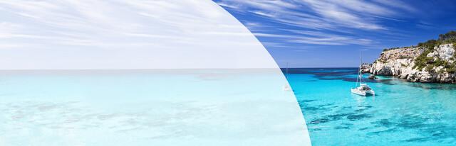 Soggiorni, gusto ed esperienze relax in Sardegna - Emozione3
