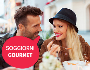 Regali di Natale per le coppie di recente dating