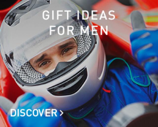 Cisco Vloeren Venray : Smartbox ireland u2013 the gift you live!
