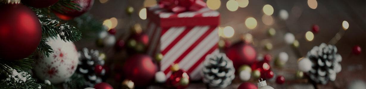 Aiuto Regali Natale.Originali Idee Per Regali Di Natale 2020 Smartbox