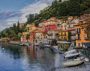 Cofanetti regalo soggiorni relax e weekend in italia e europa