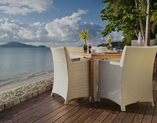 Cofanetti regalo Soggiorni relax e weekend in Italia e Europa - Smartbox