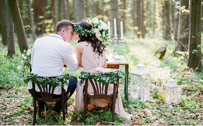 idee regalo per un matrimonio da ricordare