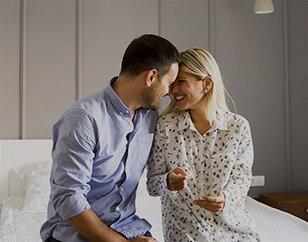 Daglig post ryska online dating