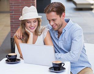 sortera dating dk australiska matchmaking äventyr