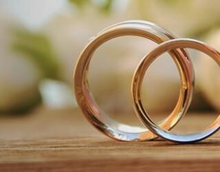 Coffret Cadeau Original Pour Un Mariage A Feter Smartbox