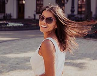 Coffret Cadeau Pour Jeune Femme De 18 Ans Nos Idées Smartbox
