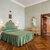 Best Western Plus Hotel Villa Tacchi****