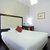 Hotel la Torretta***