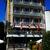 Park Hotel Moderno***