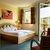 Hotel Schlafgut