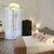Santa Marta Suites & Apartments