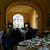 Villa Signorini Hotel****