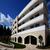 Hotel Vittoria Resort****S