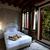 Hotel Villa Patriarca****