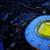 Visite du Stade de France