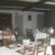 Hôtel Restaurant des Trois Pigeons