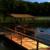 Camping du Lac*