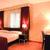 Hotel Plazaola***