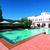 Villa Turística de Laujar de Andarax***