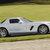 Ferrari / Porsche / Aston Martin