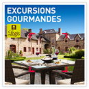 Excursions Gourmandes Logis