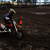 Initiation au motocross
