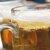 Cerveseria Matoll