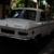 Balade en Peugeot 204