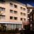 Urban Lodge Mulhouse