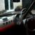 Balade en Fiat 500 Abart