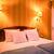 Hotel Cadosa***