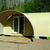 Camping Ser-Sirant***