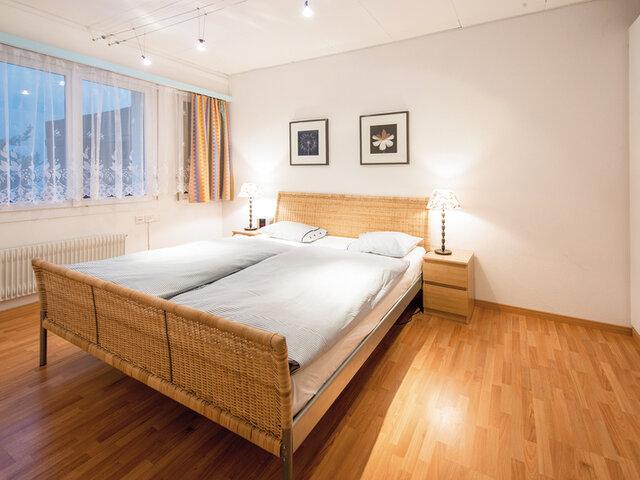 Bed & Breakfast Breiten - Séjour romantique Soggiorno romantico ...