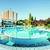 Hotel Des Bains Terme****