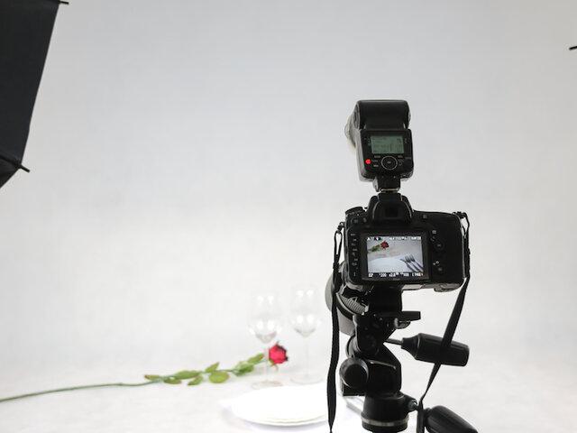 Photographie Joyeux Anniversaire Multi Thèmes Nos Smartbox