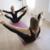 Violeta Yoga