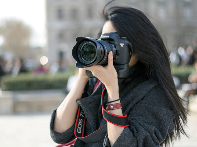 Cours De Photographie Joyeux Anniversaire Multi Thèmes Nos