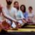 Yoga Studio Keep Moving