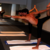 Bikram Yoga Pozuelo