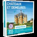 Châteaux et demeures