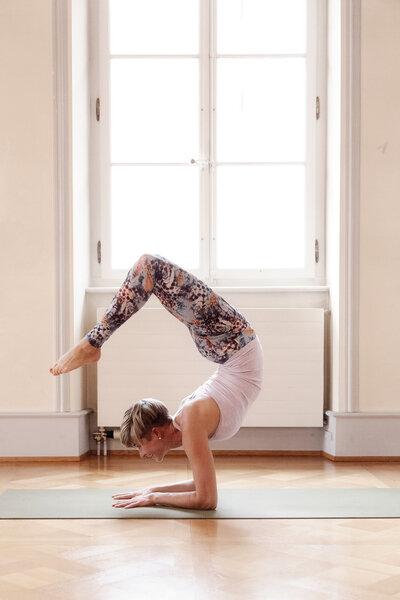 Gluckwunsche geburtstag yoga