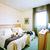 Hotel Bassetto***