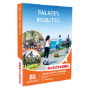 Balades insolites