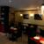 Cheema Restaurant
